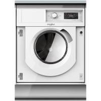 Стиральная машина Whirlpool BI WMWG71484E