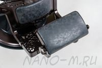 Кресло для барбершопа SD-31853 - 7