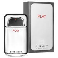 GIVENCHY - Play Givenchy
