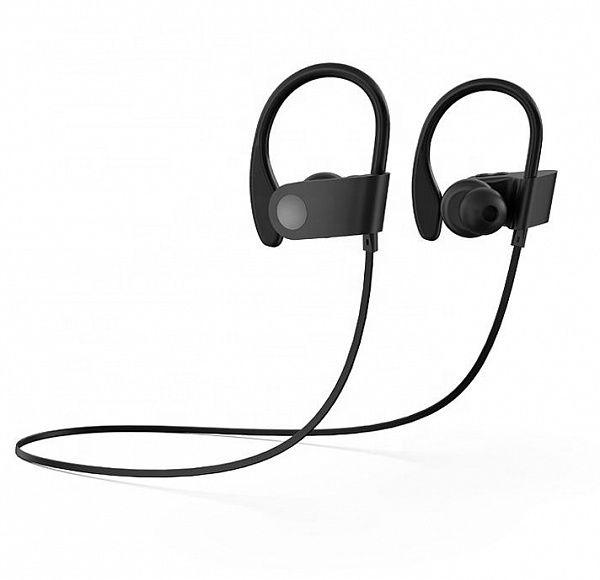 EZRA BW10 наушники - гарнитура (Bluetooth)