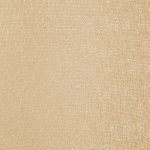 """Штора портьерная сетка """"Этель"""" 200х260 Шик белое золото,100% п/э"""