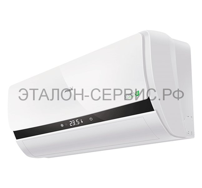 AUX ASW-H07B4/LK-700R1