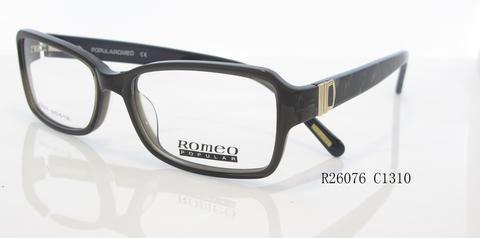 Romeo Popular R26076