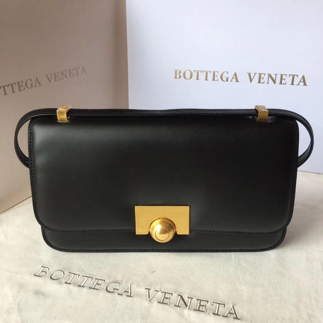 Bottega Veneta Ronde Bag