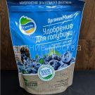 organikmiks-udobrenie-dlya-golubiki-850g