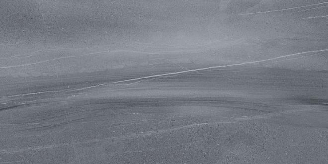 DL500500R | Роверелла серый обрезной