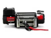 EW12500 MuscleLift лебедка электрическая 12В
