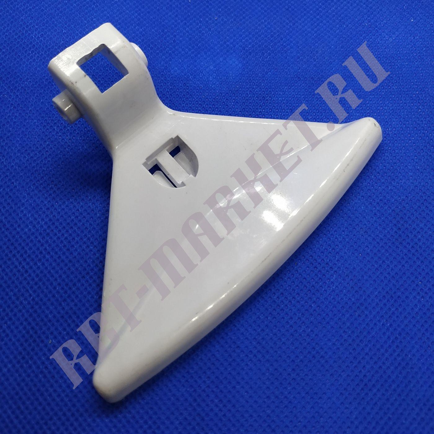 Ручка люка для стиральной машины АТЛАНТ 775333100100
