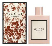 Gucci - Gucci Bloom