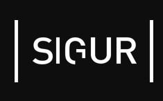СКУД Sigur (Сфинкс) интеграция