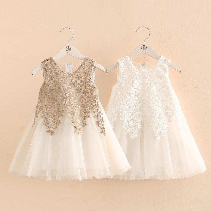 Платье  BABYKIDS ELEMENT 3903