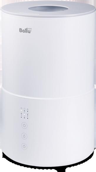 Увлажнитель воздуха Ballu UHB-705 ультразвуковой