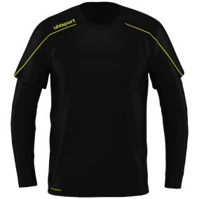 СВИТЕР ВРАТАРЯ UHLSPORT STREAM 22 GOALKEEPER SHIRT 100562309 SR