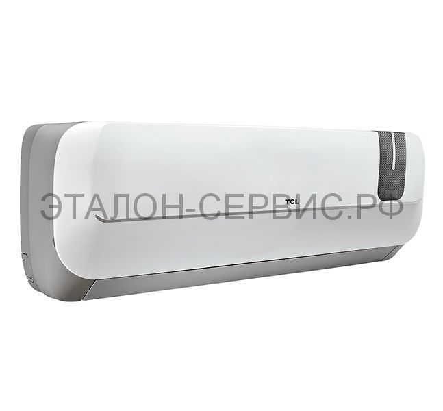TCL TAC-12HRIA/MC