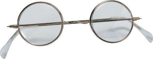 Очки для Санты