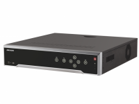 Видеорегистратор Hikvision DS-8616NI-K8