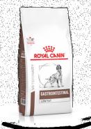 Royal Canin Gastro Intestinal Low Fat LF22 Canine Диета с ограниченным содержанием жиров для собак при расстройствах пищеварения (12 кг)