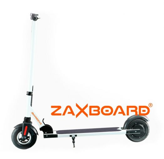 Электросамокат Zaxboard Street