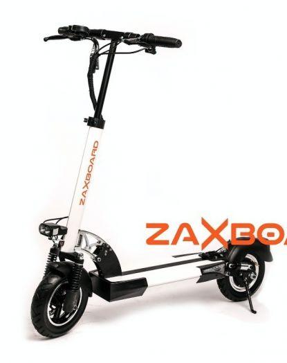 Электросамокат Zaxboard Avatar Pro
