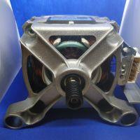 Электродвигатель для стиральной машины INDESIT, ARISTON C00518012