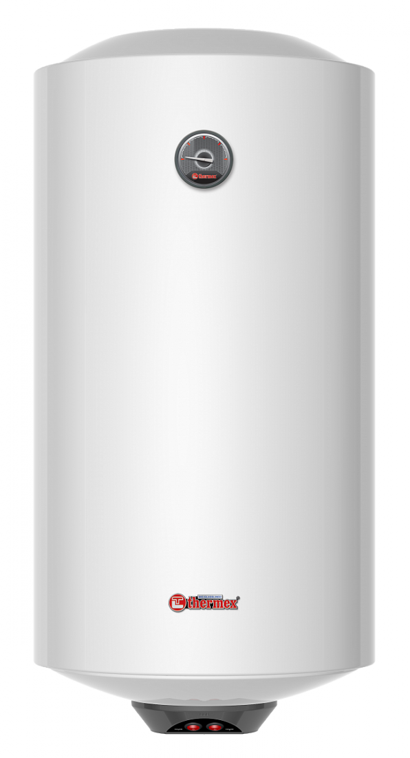Водонагреватель аккумуляционный электрический THERMEX Thermo 100 V