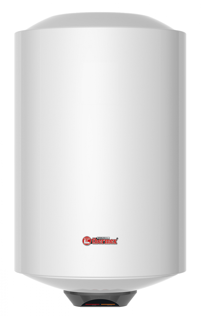 Водонагреватель аккумуляционный электрический THERMEX Eterna 80 V