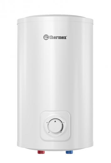 Водонагреватель аккумуляционный электрический бытовой THERMEX IC 15 O