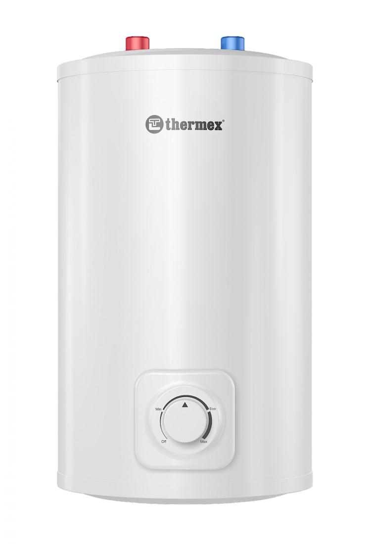 Водонагреватель аккумуляционный электрический бытовой THERMEX IC 15 U