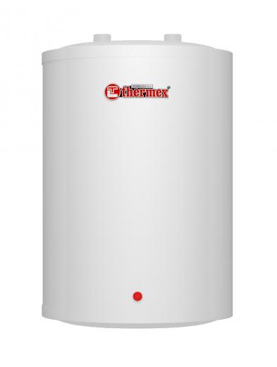 Водонагреватель аккумуляционный электрический бытовой THERMEX N 10 U