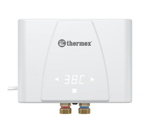 Электроводонагреватель проточный THERMEX Trend 4500