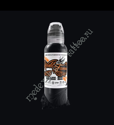 Ghost Greywash 30ml