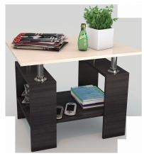Журнальный стол СЖ-2