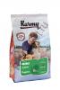 Karmy Junior Mini для собак - индейка