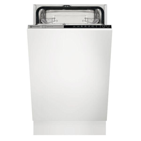 Встраиваемая посудомоечная машина Electrolux ESL 94321 LA