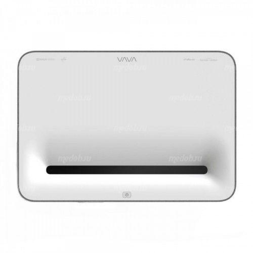 VAVA 4K Projector UHD Ultra-Short Throw Laser Smart TV
