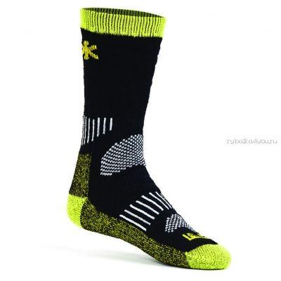 Носки Norfin T2P Balance Wool (Артикул: 303743)