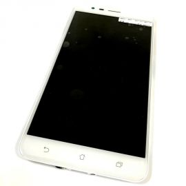 дисплей ZE553KL