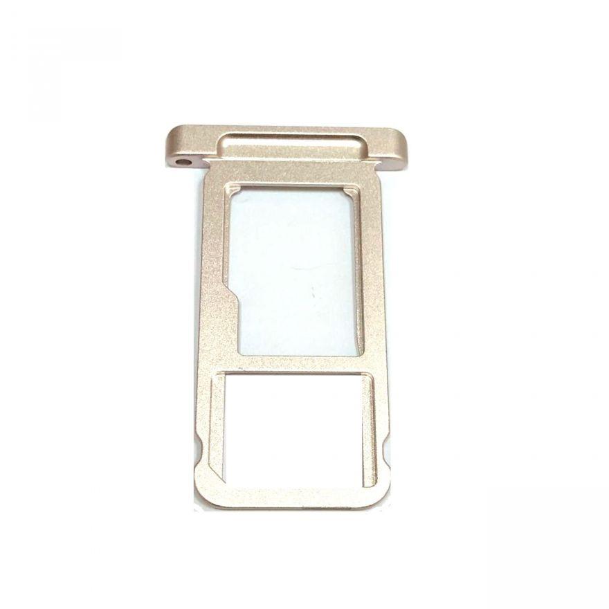 SIM-лоток (сим контейнер) для Huawei MediaPad M5 (10.8'', LTE) (Original)