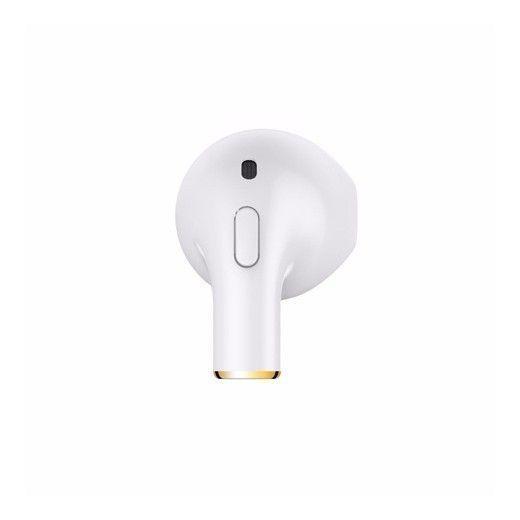 Беспроводной наушник Bluetooth Mini-i8xt