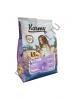 Karmy Kitten для котят - индейка