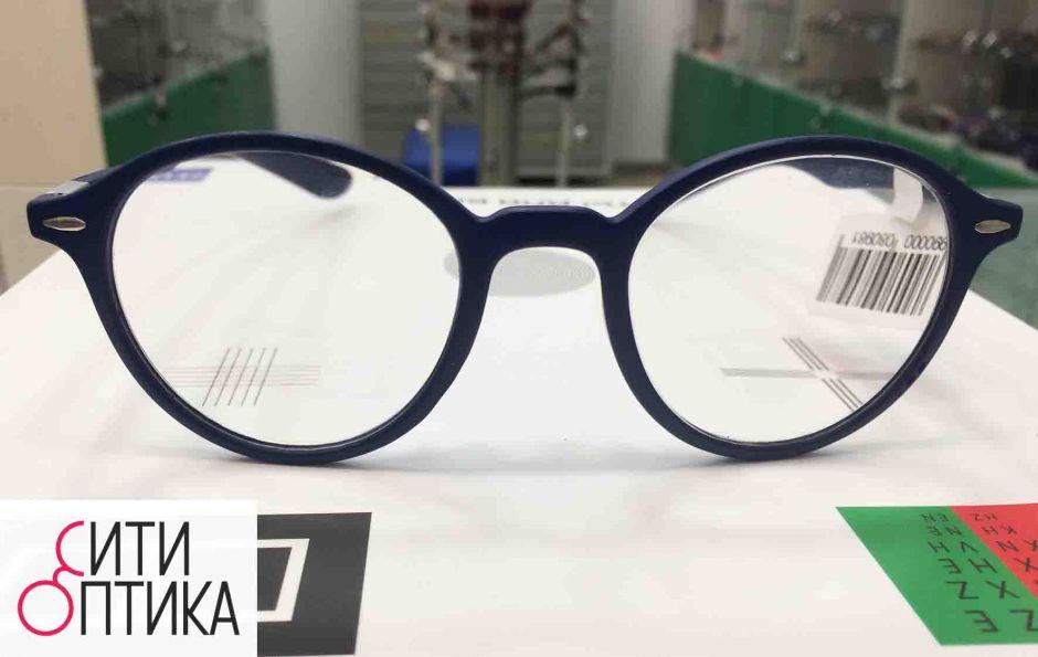 Готовые очки Baoshiya RB4237