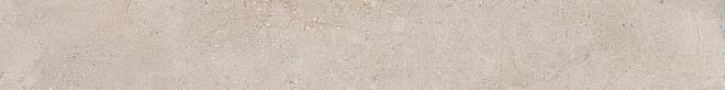 SG506900R/4 | Подступенок Монте Авелла