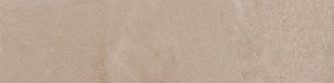 DD317900R | Про Матрикс беж обрезной