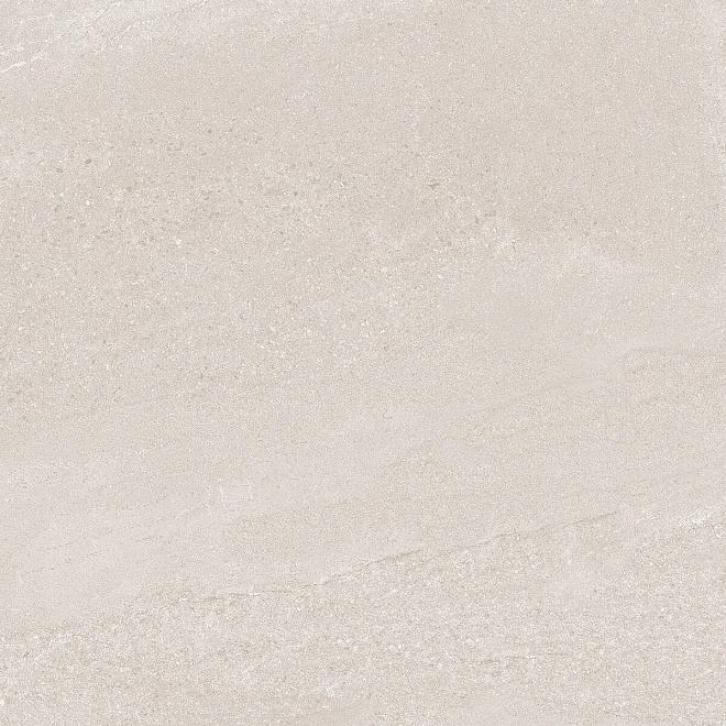 DD601800R | Про Матрикс светлый беж обрезной натуральный
