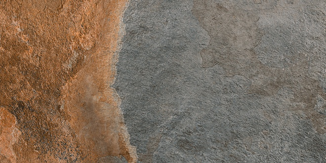 SG221100R | Таурано серый обрезной