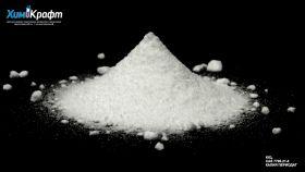Натрий йоднокислый мета, 0.1 кг
