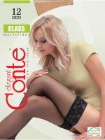 чулки CONTE Class 12