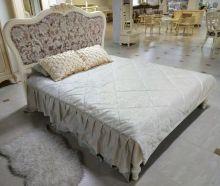 Кровать Милано MK-8005-IV