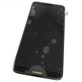 дисплей Huawei Nova 2i