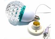 SD-7 LED Лампа